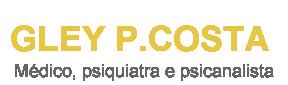 GLEY P.COSTA